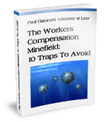 NY Workers Compensation Guide Booklet